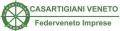 L'Associazione rappresenta e supporta oltre 10.000 imprenditori artigiani in Veneto