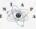 Istituto Nazionale Istruzione ed Aggiornamento Professionale Artigiani