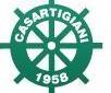 Associazione nazionale che dal 1958 rappresenta l'artigiano con autonomia, indipendenza, apoliticità