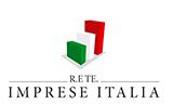 Logo Rete Italia