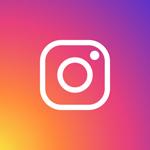 Instagram Artigianato Trevigiano