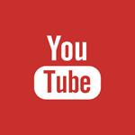 Youtube Artigianato Trevigiano
